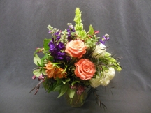 Florists in North Portland, florists Portland, OR, florist PDX, flowers, Portland, PDX, North Portland Gardens, Petal Passion