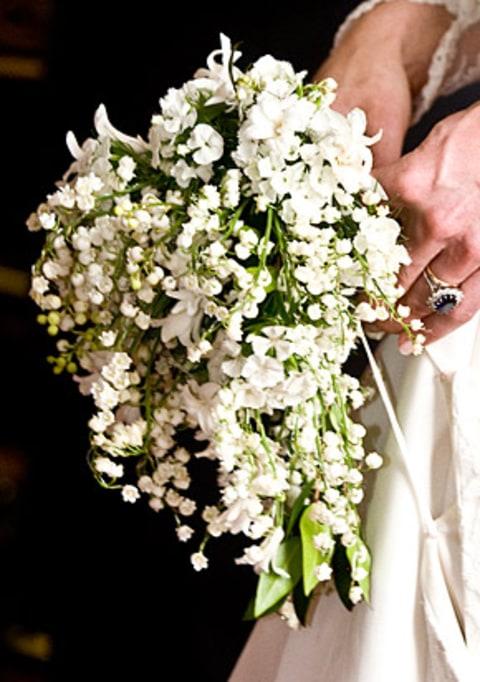 1304087029_middleton-bouquet_290